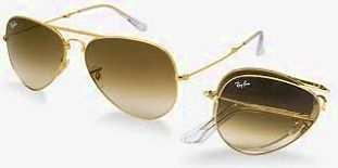 f1f11c3b96 Look Disney Chic In The New Mickey Mouse Sunglasses by Ray-Ban