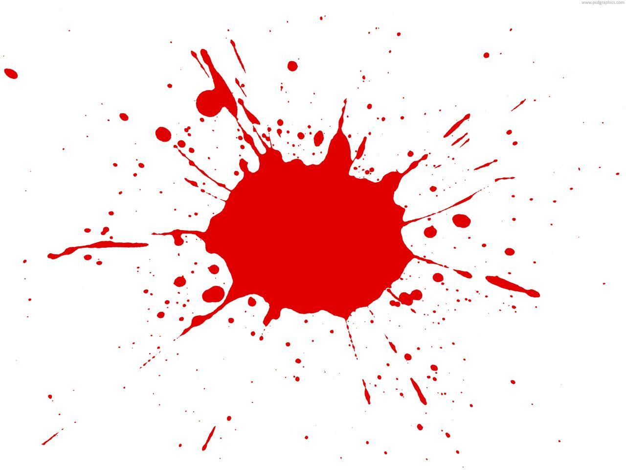 Paint Splatter Painting Paint Splatter Paint Splash