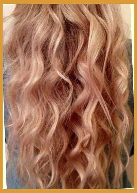 Body Wave Perm On Pinterest Perms And Beach In