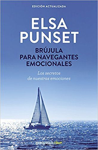 PUNSET LIBROS PDF DOWNLOAD