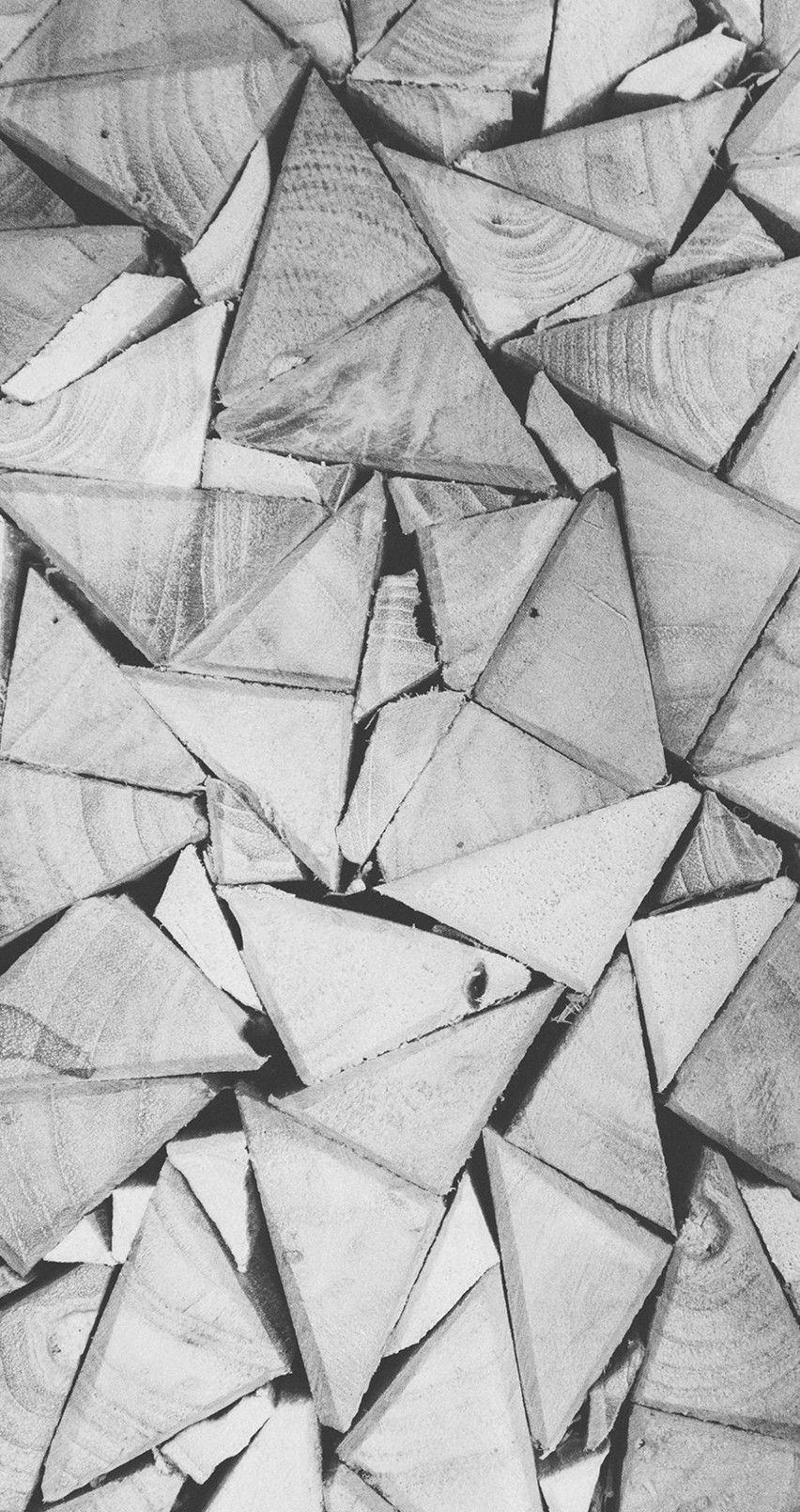 Hipster Grayscale Tap To See More Awesome Hipster Pattern Wallpapers Mobile9 Iphone Wallpaper Pattern Hipster Pattern Iphone Wallpaper Hipster