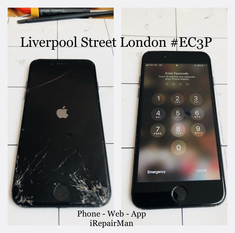 coque iphone 8 liverpool