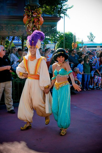 Cosplay And Best Idee 2019The Per Nel Aladdin Jasmine 彡 ARqjc5LS34