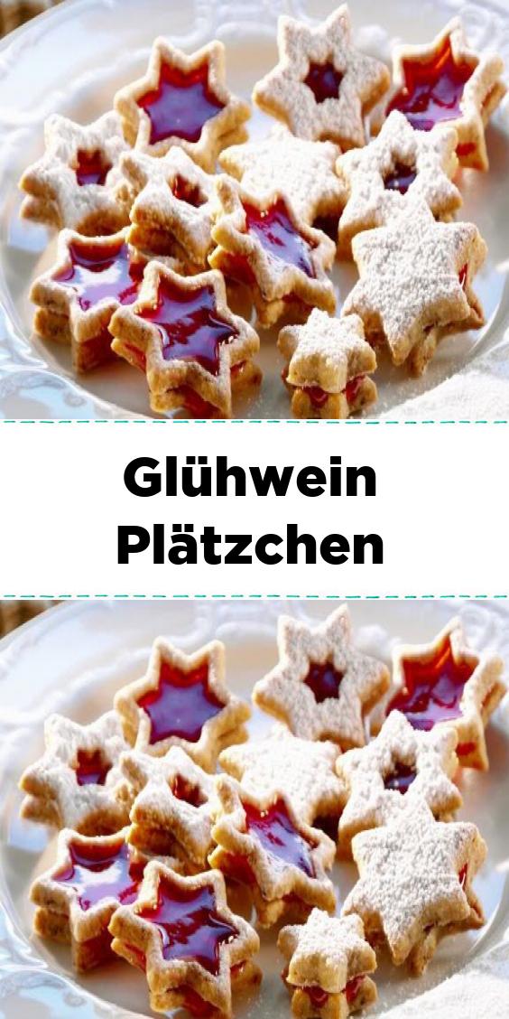 Zutaten 400 G Dinkelmehl Type 1050 1 Packchen Backpulver 150 G Kokosblutenzucker Vanill In 2020 Kekse Backen Rezept Platzchen Backen Rezepte Weihnachten Kekse Backen