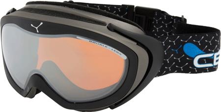 La marque Cébé est synonyme d'excellence et de savoir faire dans le secteur de lunettes. Longtemps considérée comme un leader dans la fabrication de lunettes de sport et de mode.