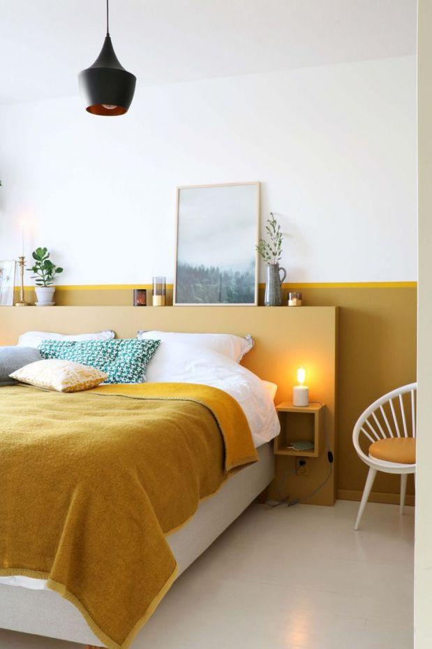 Pin van sodapopdesign op Schlafzimmer  Bedroom in 2019