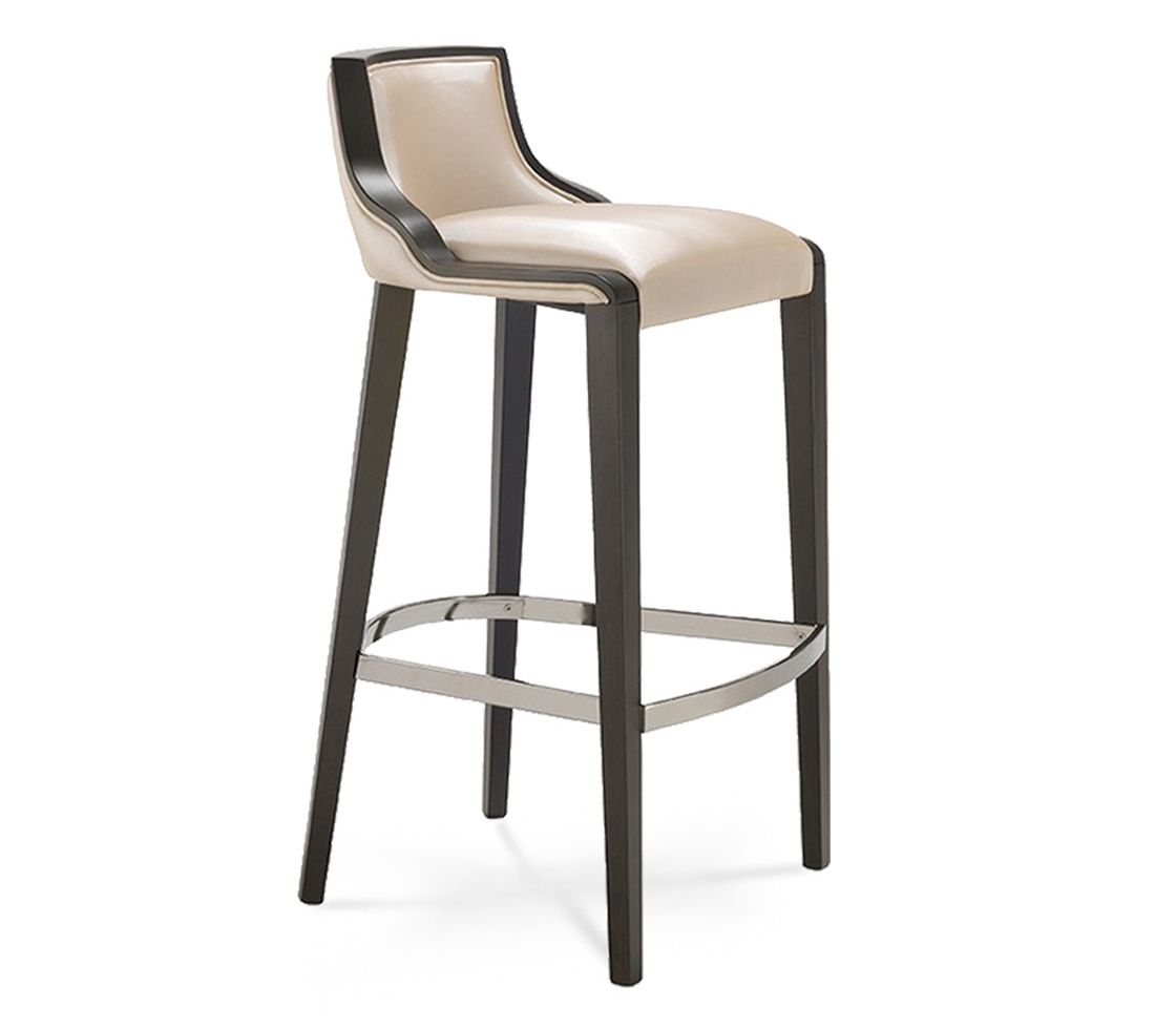 Kitchen Bar Counter Singapore: Mary Bar Stool SG - Style Matters …