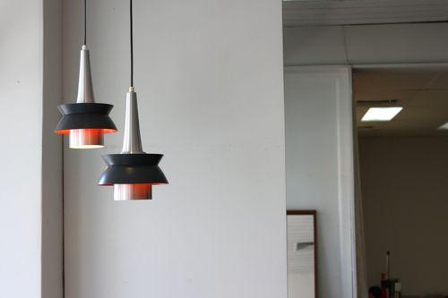 Fog and morup ceiling lights designer jo hammerborg furniture fog and morup ceiling lights designer jo hammerborg aloadofball Gallery