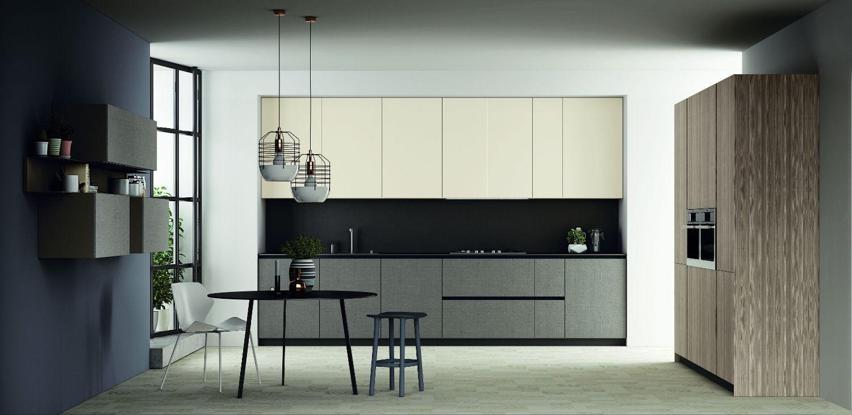 Cucine moderne padova come arredare cucina kitchen design new kitchen designs e minimalist - Cucine a padova ...