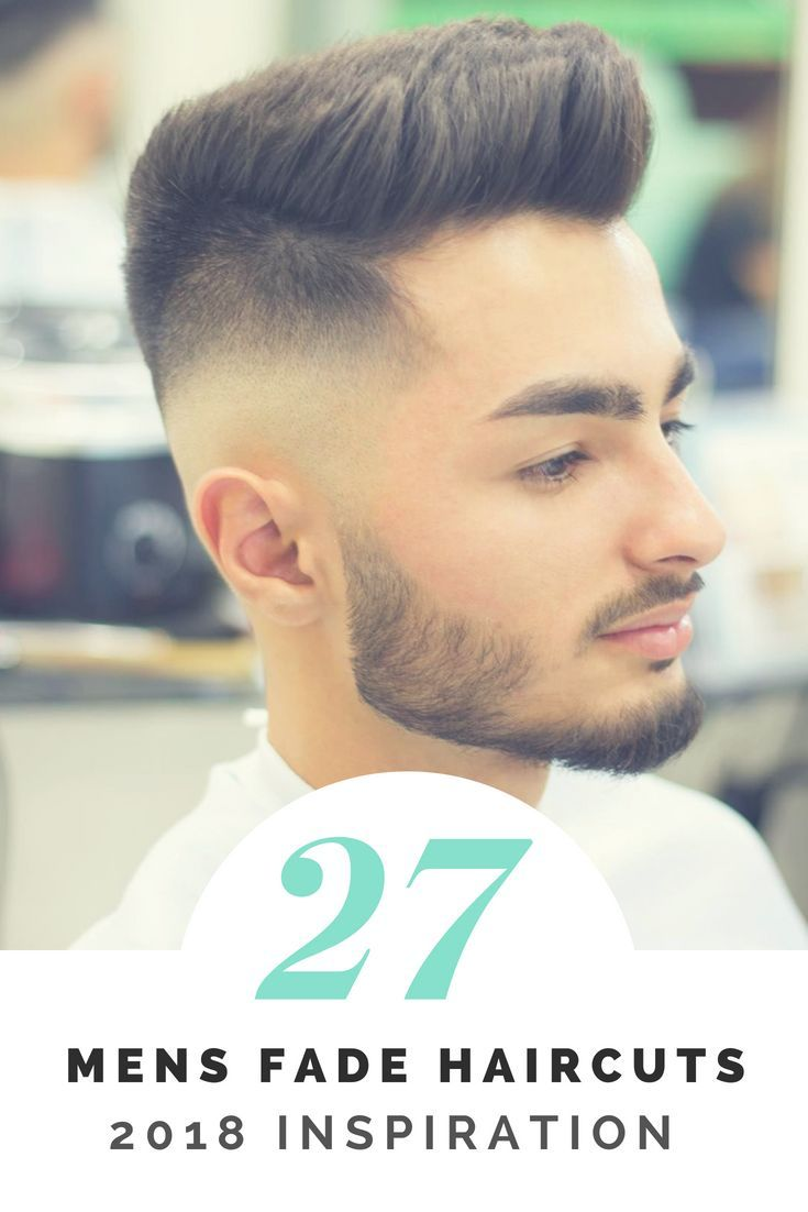 Best mens haircuts 2018 check out best mens hairstyles of  full social media gallery