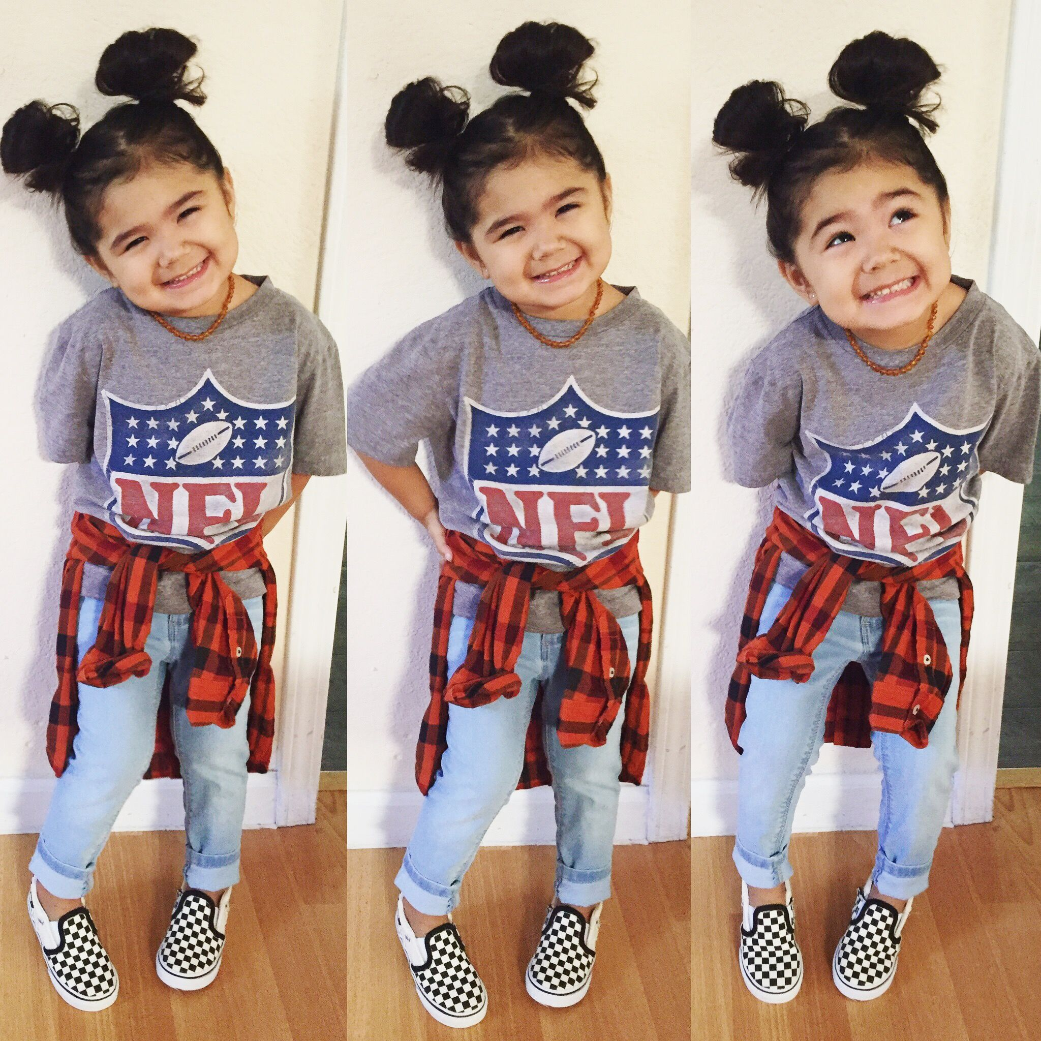 To acquire Baby Cool girl clothes picture trends