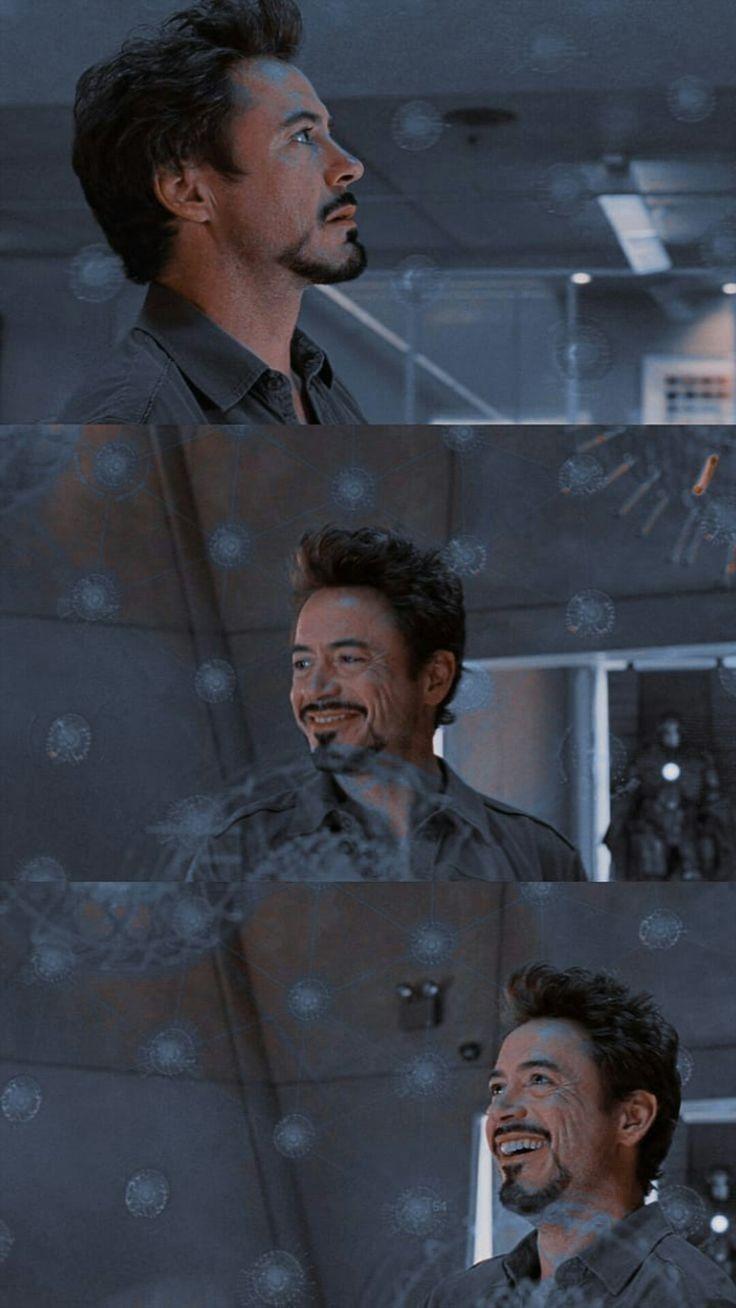 Memes Marvel Vol.3