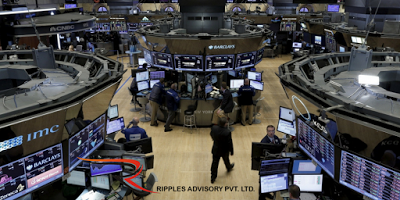 Intraday News Updates Indian ADRs Infosys, Wipro, Tata