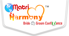 If you are searching for Pillai Matrimony from any one of the