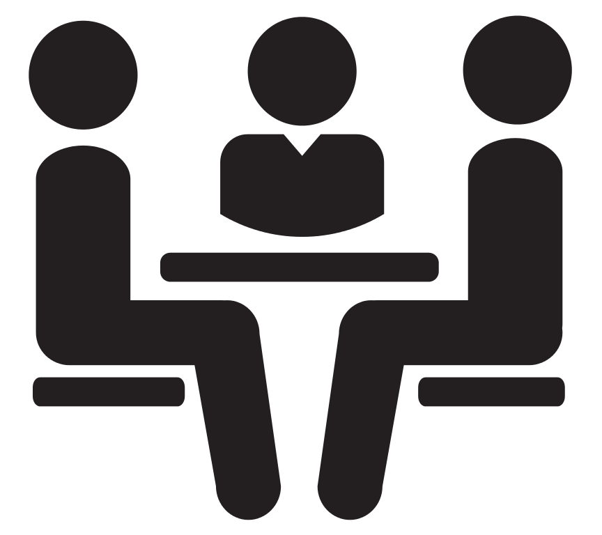 File Meeting Icon Svg Openstreetmap Wiki Download Free Meeting Transparent Png Images For Your Works This Is Image Is Clea Png Image Resolution Free Download