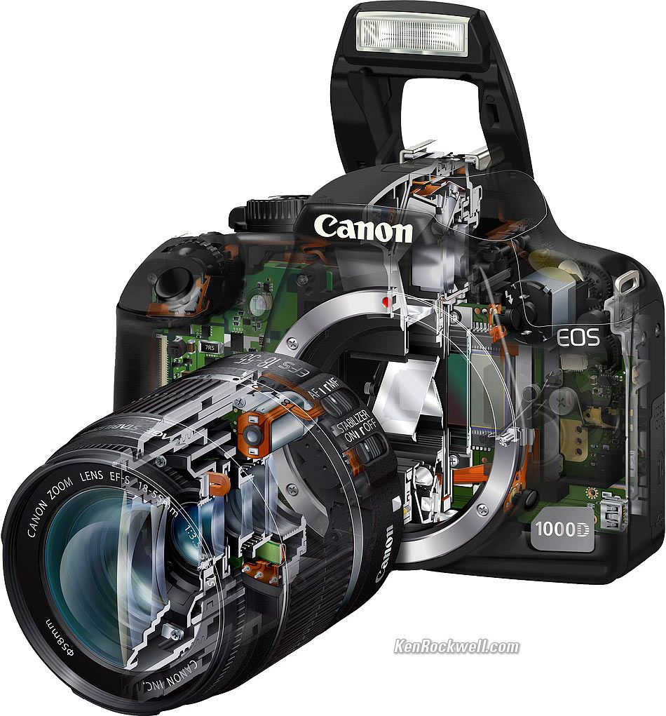 CS 178 - Digital Photography Course
