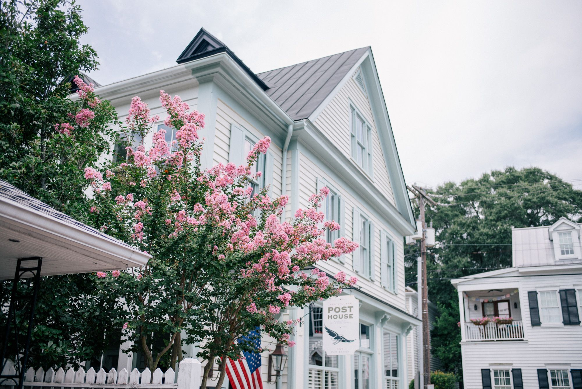 Post House In Mt Pleasant Sc Places Around The World San Francisco Shopping Charleston Travel