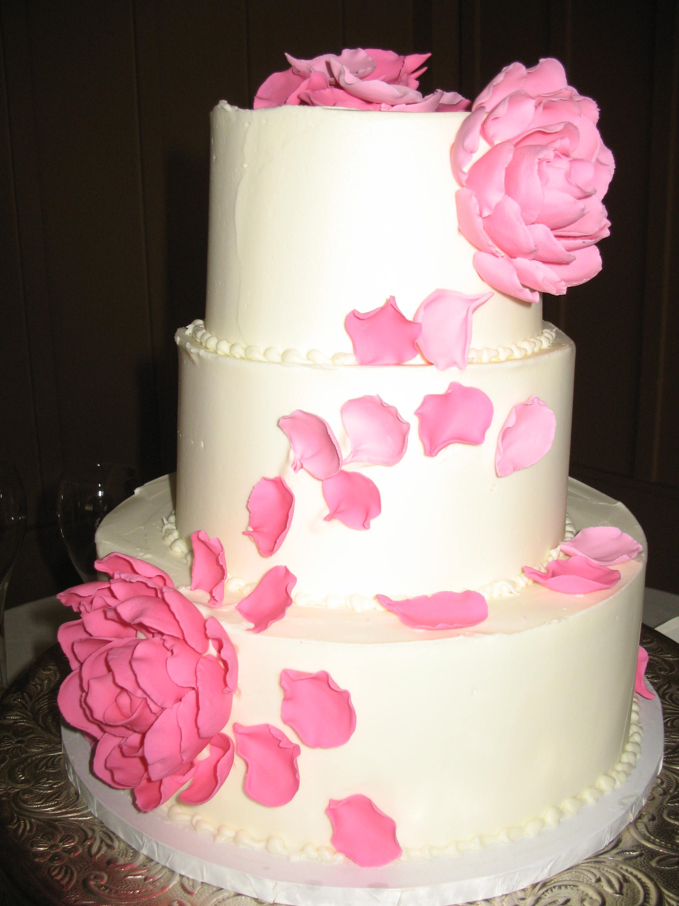 petal wedding cake petal wedding cake cheesecake etc cheesecake etc 18301