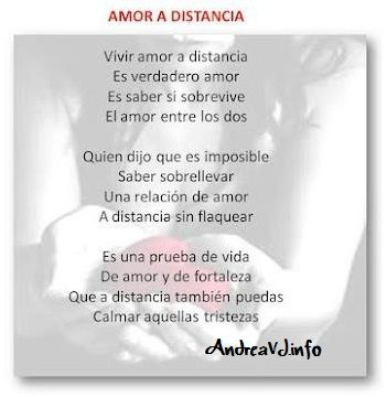Amor A Distancia Words Dream Quotes Life Quotes