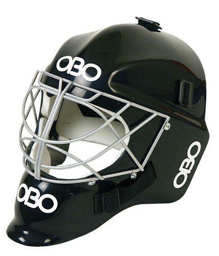 Cranbarry Obo Robo Pe Field Hockey Goalie Helmet Field Hockey Hockey Helmet Field Hockey Goalie