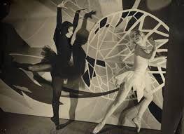Kuvahaun tulos haulle ristilukki baletti