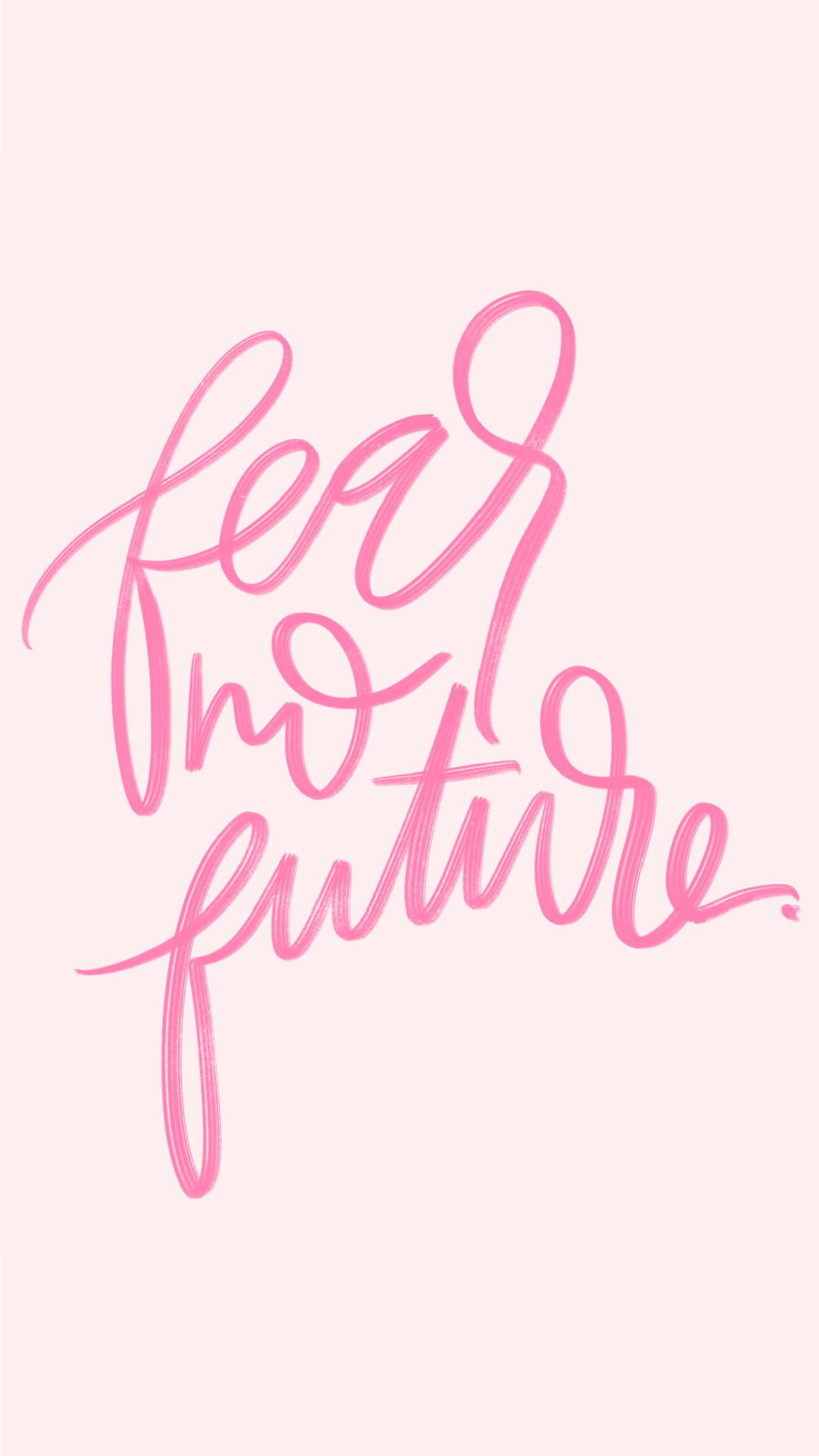 Self Love Wallpapers | Wise Words | Love wallpaper, Ipad wallpaper quotes, Wallpaper