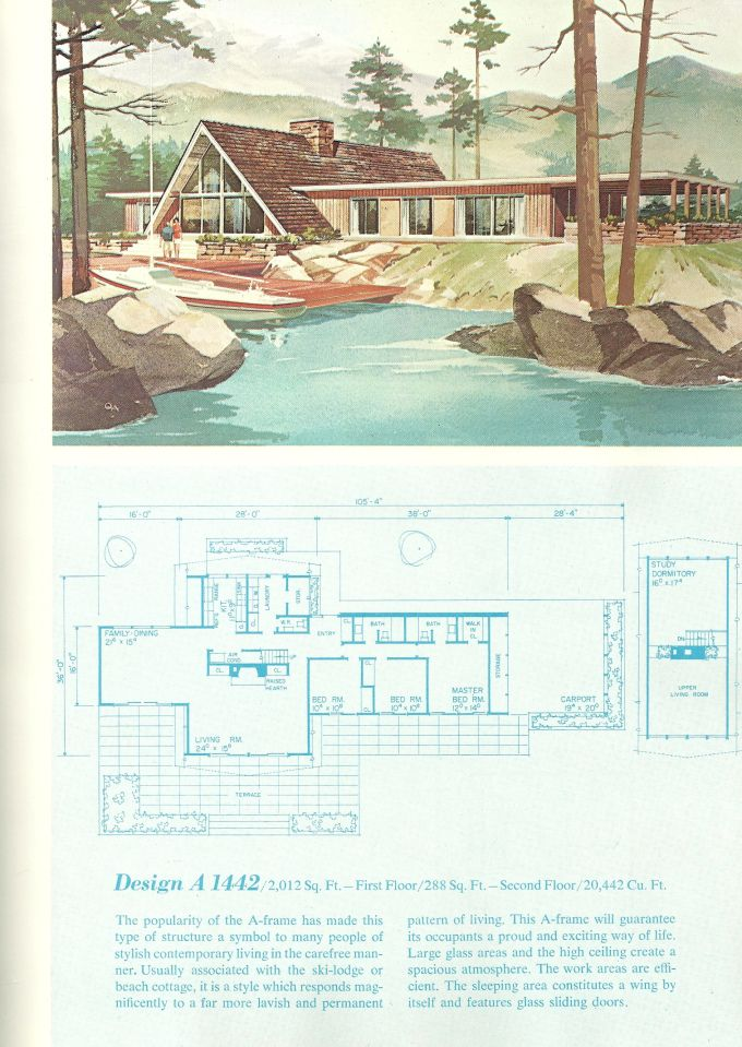 Vintage House Plans, Vacation house plans, vacation homes ... on a frame house plans with walkout basement, small guest house floor plans, a frame log house plans, a frame modern house plans, rustic ranch style home plans, a frame rustic house plans, a frame chicken house plans, a frame house blueprints, a frame cabin plans, a frame house floor plans, a frame beach house plans, bungalow house plans, a frame small house plans, a frame homes, log cabin house plans, a frame house plans with wings, lake house plans, simple small house floor plans, small log home floor plans, a frame chalet house plans,