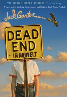 John newbery medal children s book awards