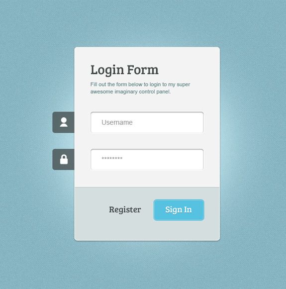 Login Page Templates | ☆UI | Pinterest | Template, Ui ux and Logos