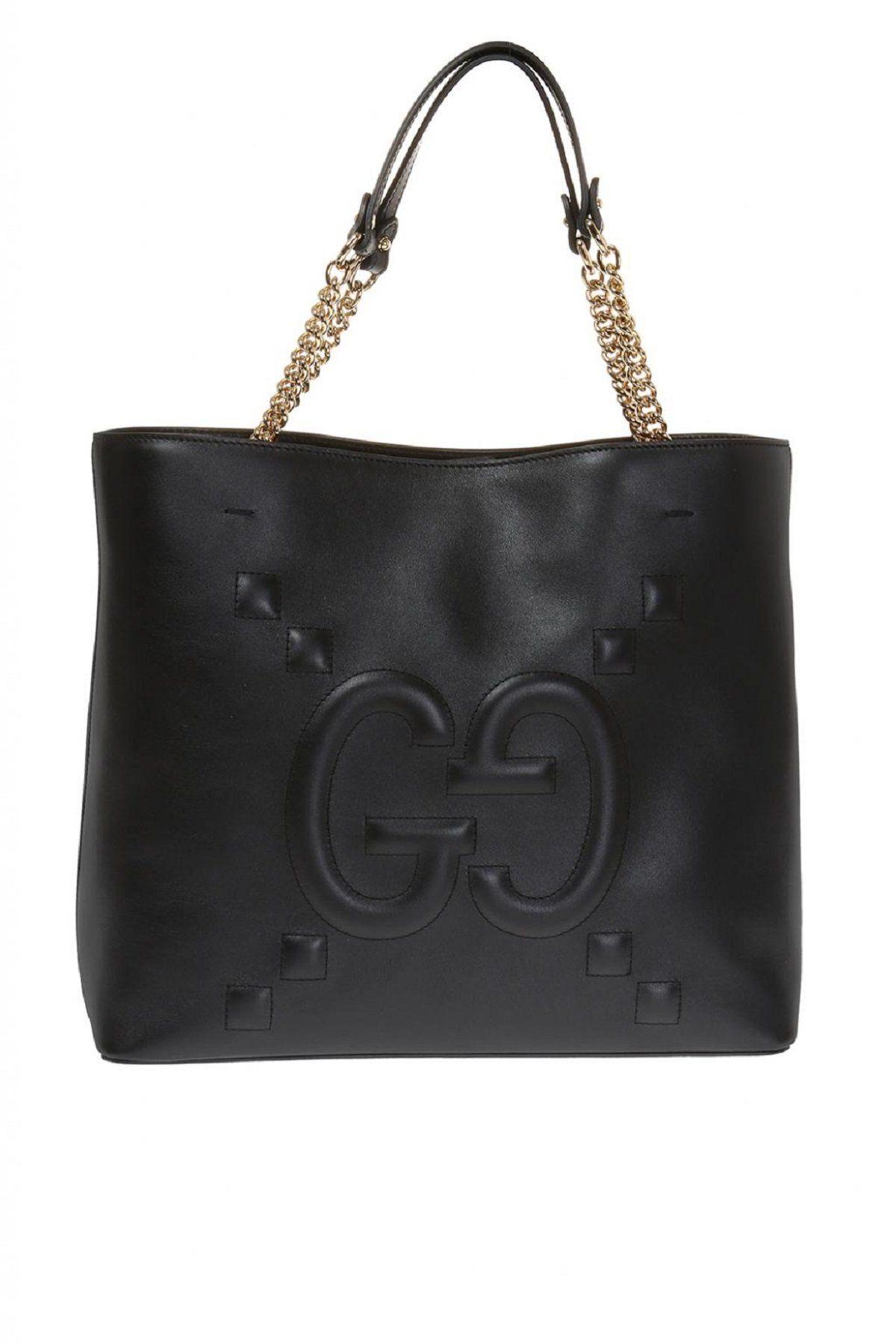 8c8de65df49 Gucci new jackie shoulder bag   Gucci Purse   Leather shoulder bag ...
