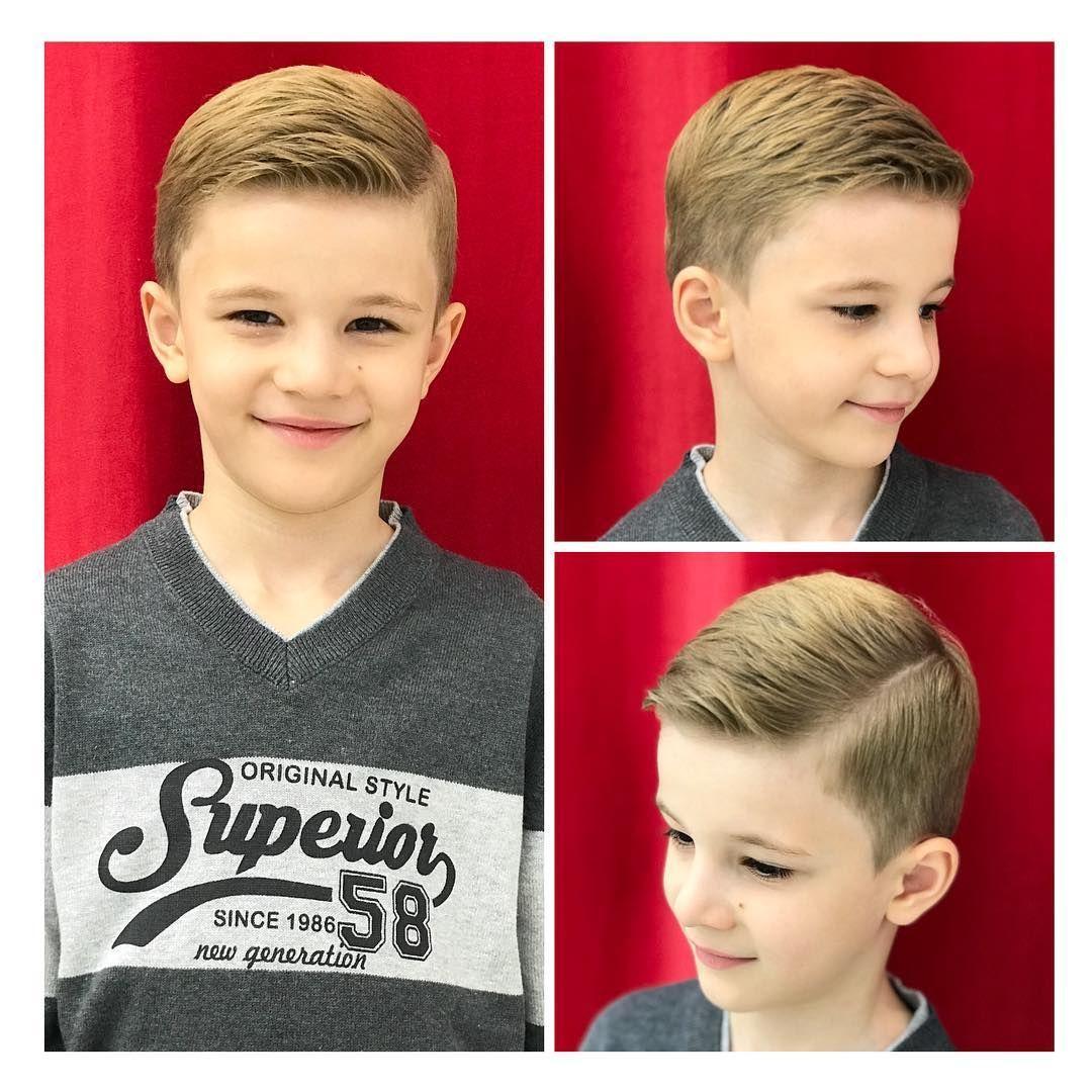 best 34 gorgeous kids boys haircuts for 2019.   pelo   hair styles