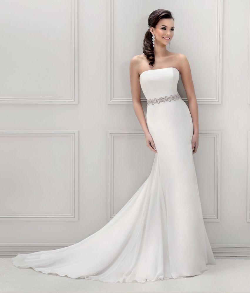 Schön Brautkleid Austin Tx Fotos - Hochzeit Kleid Stile Ideen ...