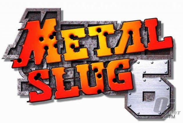serial number metal slug complete pc download