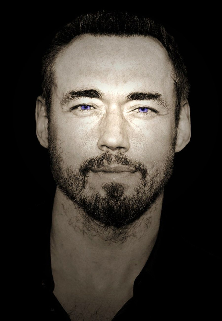 kevin durand elon muskkevin durand elon musk, kevin durand height, kevin durand imdb, kevin durand and sandra cho, kevin durand death stranding, kevin durand twitter, kevin durand 2016, kevin durant injury update, kevin durand vikings, kevin durand (i), kevin durand gif, kevin durand french, kevin durand фильмы, kevin durand instagram, kevin durand interview, kevin durand lost, kevin durand speaking french, kevin durand butterfly effect, kevin durand actor, kevin durand wolverine