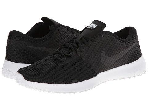 Nike Zoom Speed Tr 2 Obsidian  Blanco Envio  Volt Envio Blanco Gratis f48575