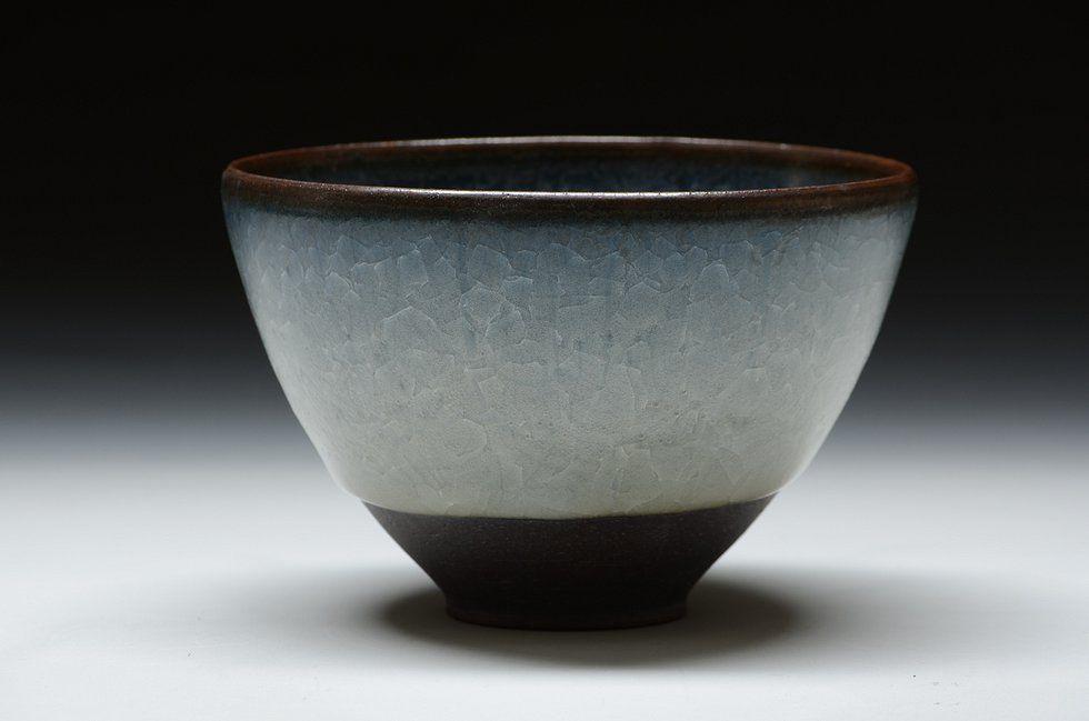 https://www.google.ae/search?q=buy ceramic oxides