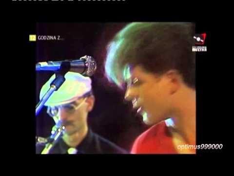Kombi Linia Zycia 1983 Youtube Kombi Program Telewizyjny Youtube