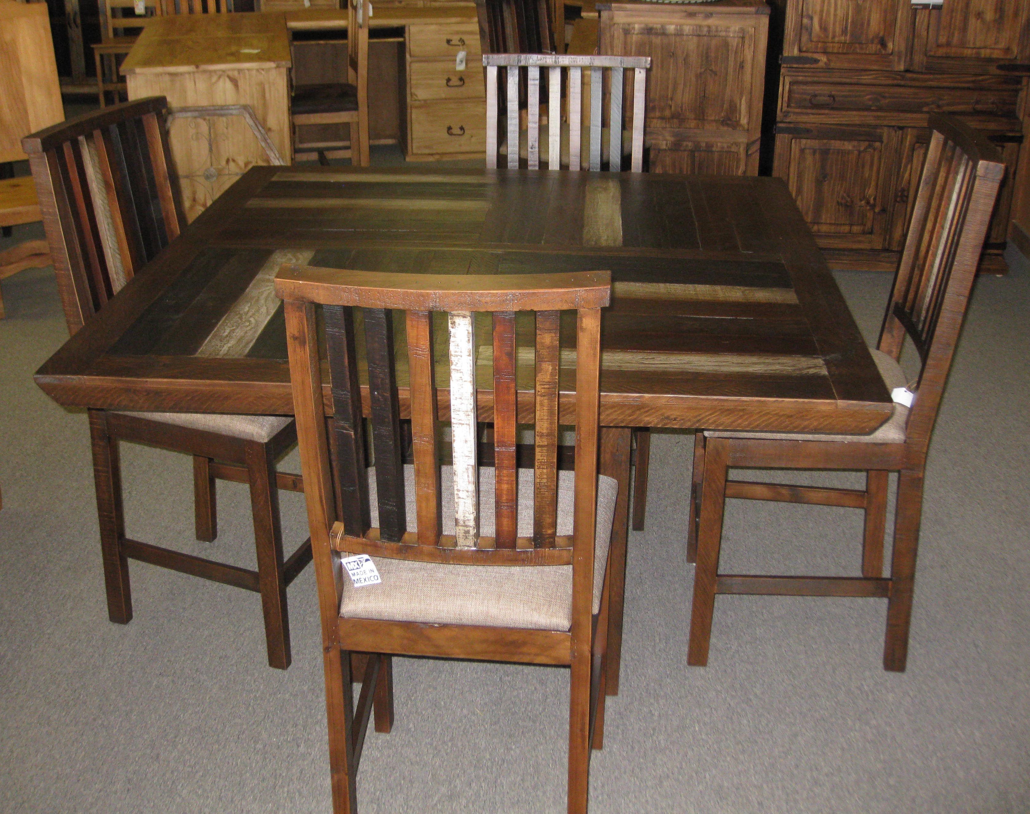 Prime Colorful And Elegant This Beautiful Colorado Style Pub Table Creativecarmelina Interior Chair Design Creativecarmelinacom