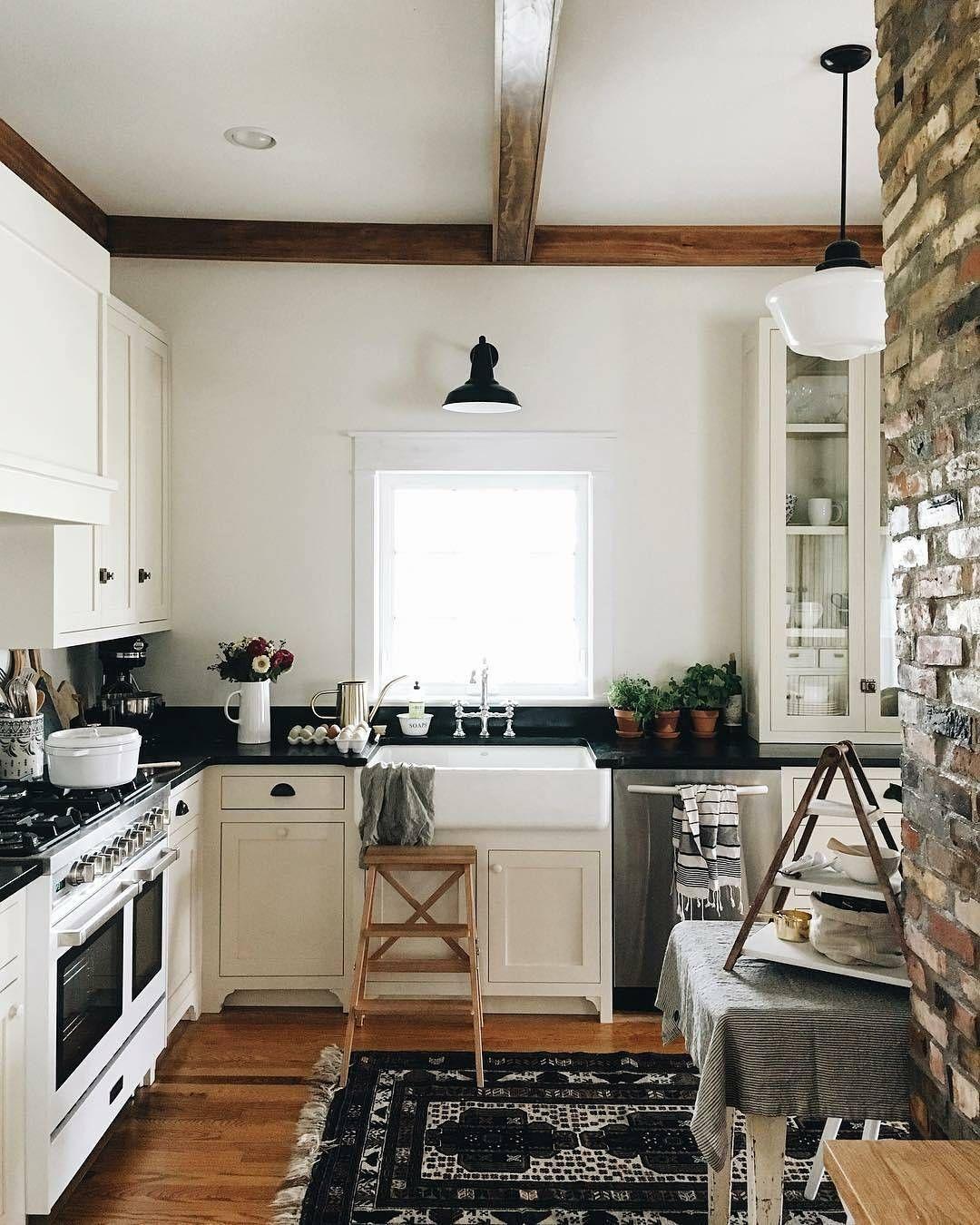 Pin di Kate Robbins su <3 new house | Pinterest