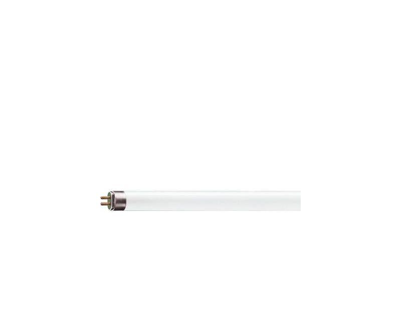 Tube Led Tube Fluocompacte Led Tubes Led
