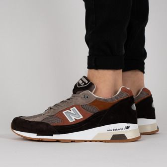 uk availability 0f258 82828 Buty męskie sneakersy New Balance Made in UK