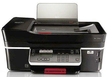 dell v515w printer pinterest rh pinterest com All in One Printer for Dell V515w Printer Head Software for Dell V515w