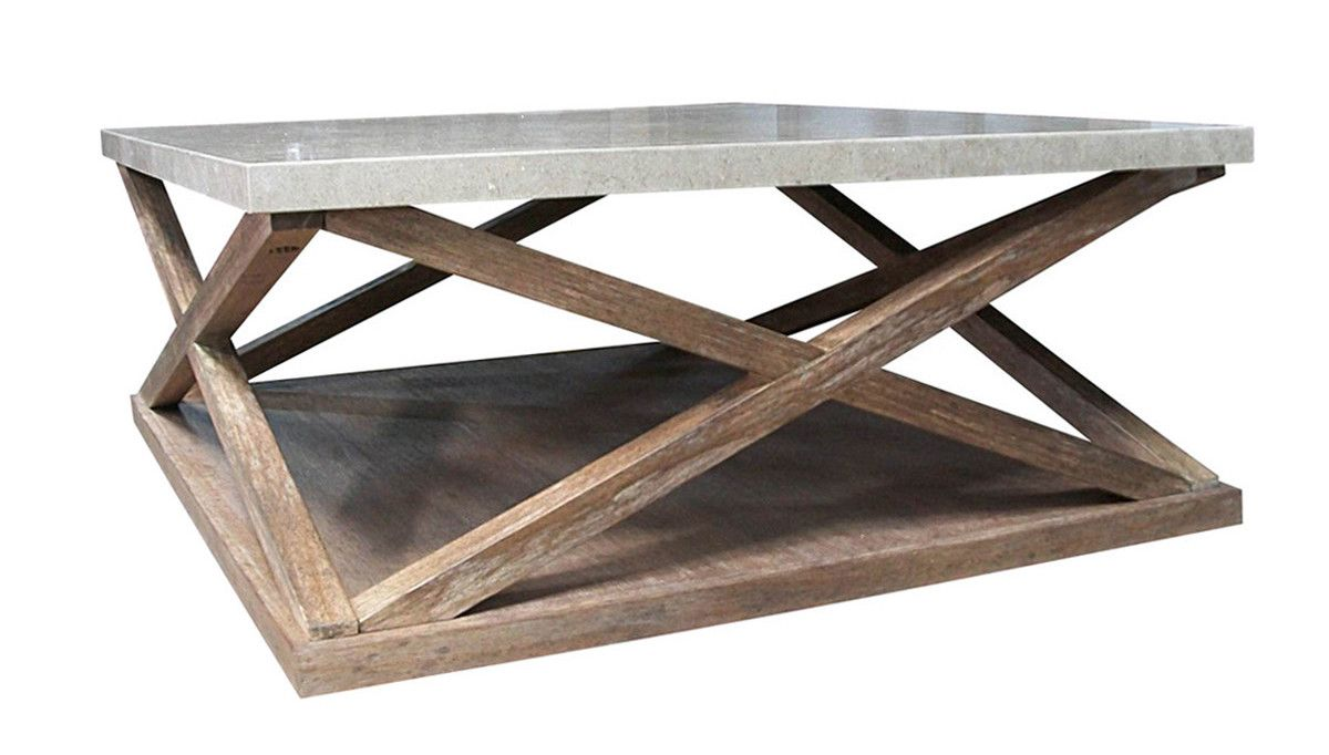 Max Sparrow Coffee Tables Online Montauk Marble Coffee Table 001 Jpg 1 200 682 Pixels Square Cocktail Table Coffee Table Square Coffee Table [ 682 x 1200 Pixel ]