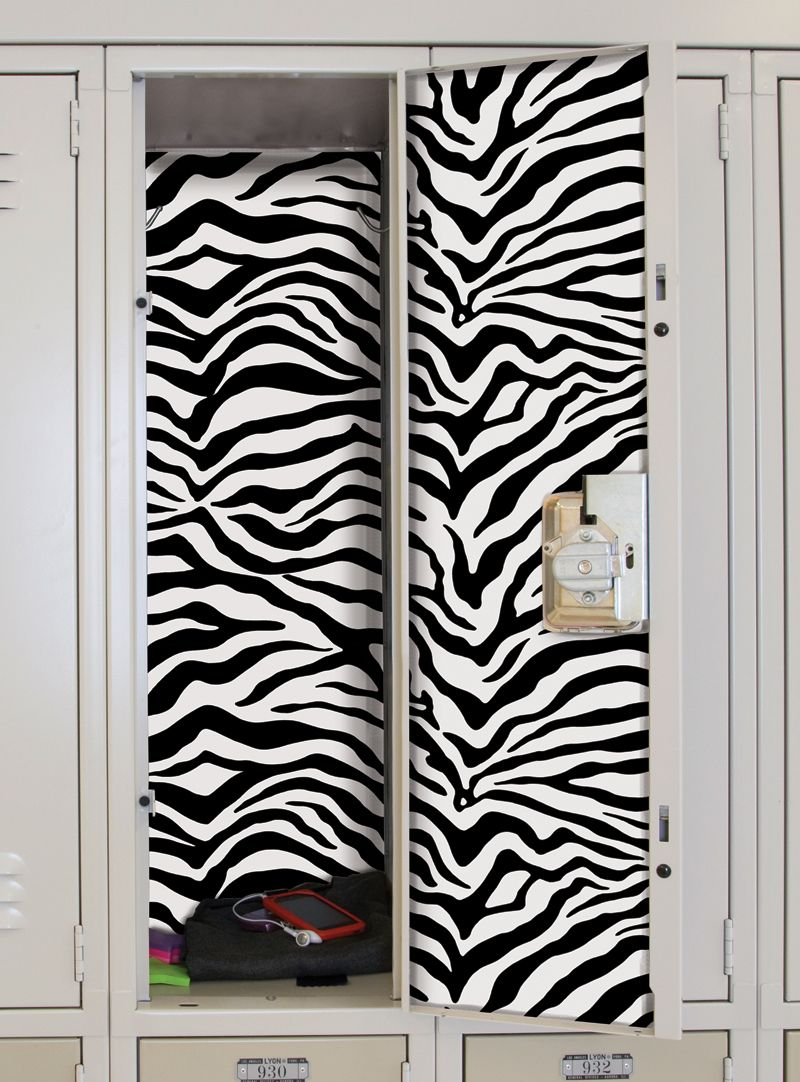 Coming soon for the back to school season... locker skins