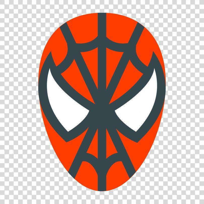 Spider Man Iron Man Venom Mister Fantastic Spider Man Png Spiderman Avengers Infinity War Human Torch Iron Man Jessica Mister Fantastic Spiderman Spider