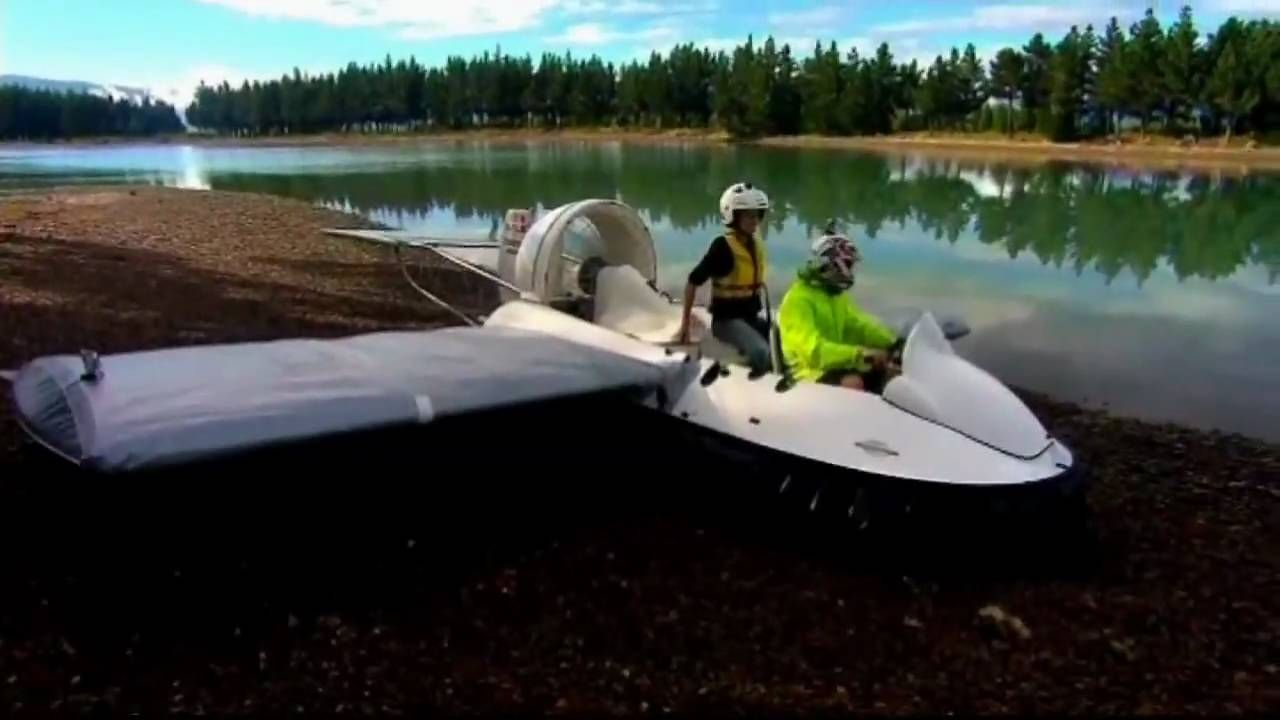 Image result for home made project boat for sale