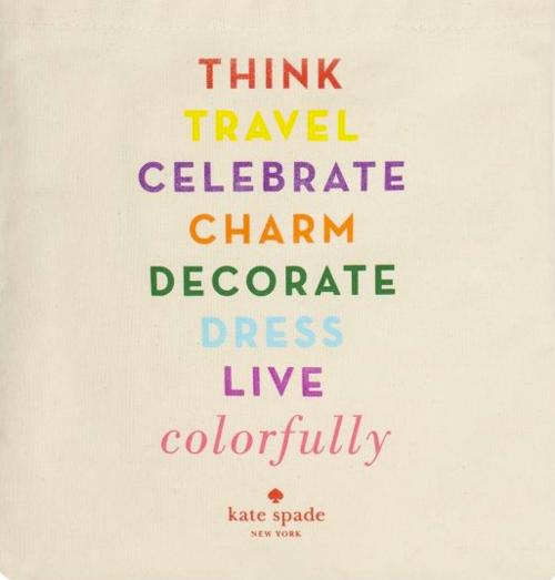 new year's motto.