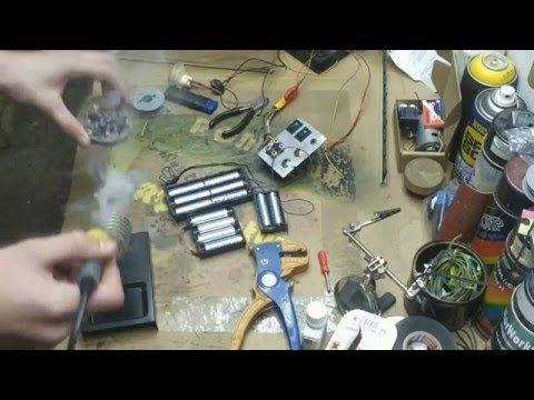 This video about how to make 50W Bluetooth amplifier If you like this video press LIKE and SUBSCRIBE buttons