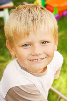 Groovy 1000 Images About Toddler Boy Hair On Pinterest Toddler Boy Hairstyle Inspiration Daily Dogsangcom