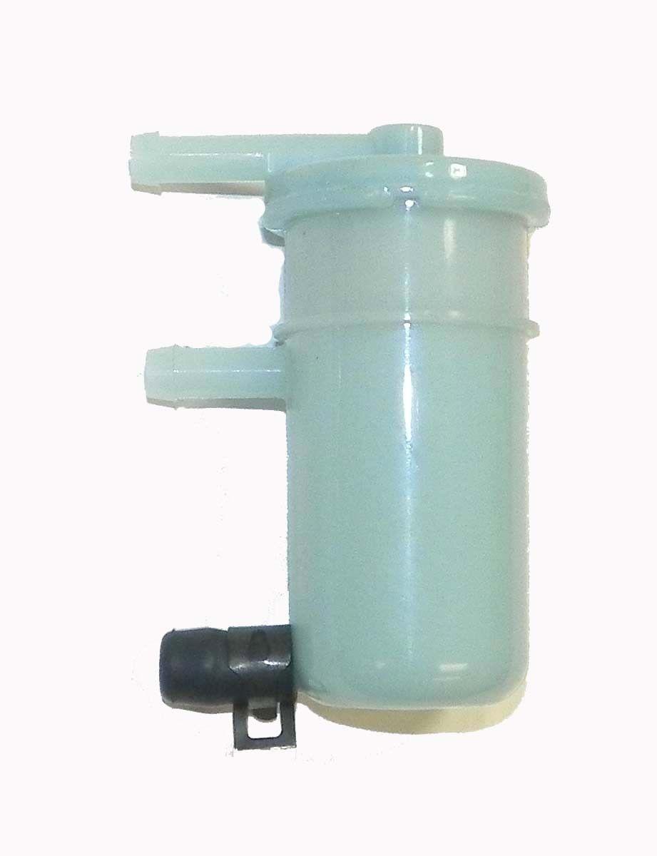 hight resolution of johnson evinrude suzuki fuel filter 600 311 5035974 15410 87j30 600 311 5035974 15410 87j30